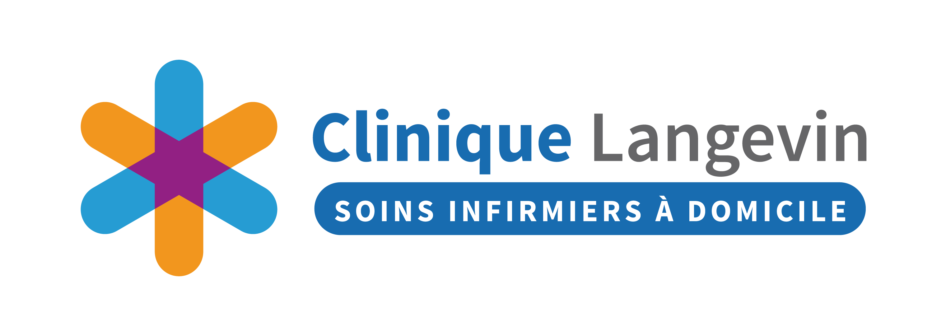 logo_Clinique_Langevin(transparent)